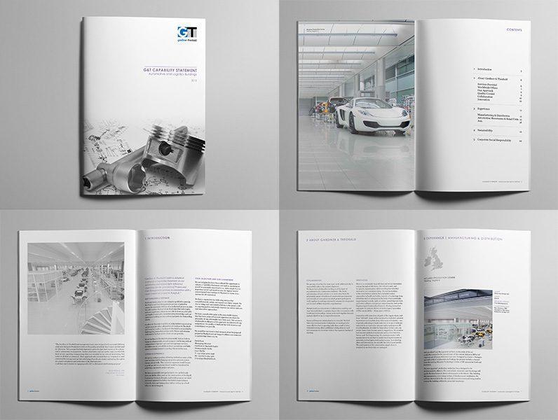 GT_Design_Print