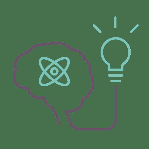 Konzeption Brainstorming