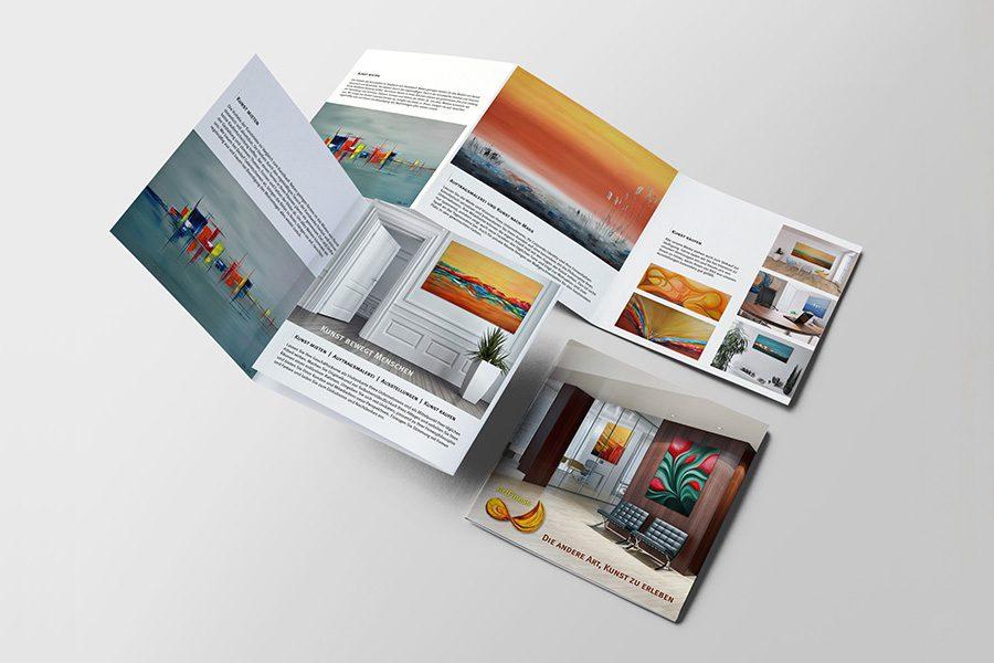 Artfiness_Design_Print-1