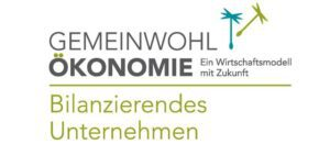 bilanzierendes-unternehmen-z-20181219-verein-gemeinwohl-oekonomie-1280×720-1